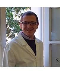 Dott. Antonio Gorio