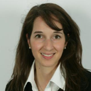 Dott.ssa Chiara Forgione