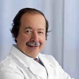Dott Andrea Salmi