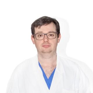 Dott. Andrea Vismara Fugini