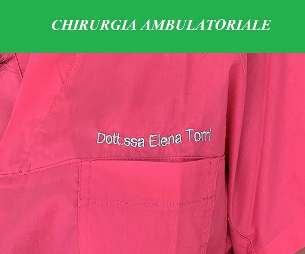 https://www.bresciamed.com/chirurgia-ambulatoriale/